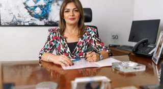 بينهم باكينام كفافى.. مصر تتصدر قائمة فوربس لأقوى سيدات الأعمال بالشرق الأوسط 2021