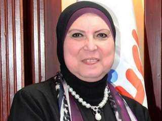 وزيرة الصناعة: يجب تضافر جهود الحكومات العربية لتعزيز التكامل الاقتصادي