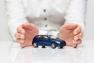 معنى التأمين الشامل للسيارة وشروطه.. تفاصيل