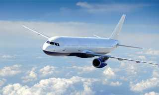 الاتحاد المصرى للتأمين: تأمينات الطيران تواجه تحديات كبيرة بسبب كورونا