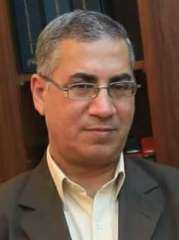 رضا المسلمي يكتب... حياة كريمة .. فرصة لتشجيع الصناعة الوطنية