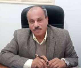 الدكتور جمال بدوي رئيس شركة الولاء للأدوية البيطرية: ضرورة تسهل إجراءات الاستثمار أمام المستثمر الجاد