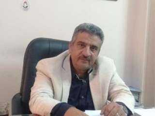 المهندس ماهر عطية رئيس  شركة صيصان مصر:      يجب  وضع  رؤية  شاملة  لتطوير  صناعة الدواجن
