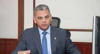 «الاتحاد المصرى» يوصى بمراجعة أسعار التأمين البحرى لمواجهة القرصنة
