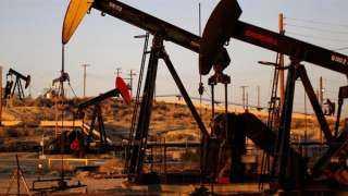 """""""أوبك+"""" تدرس تمديد تخفيضات إنتاج النفط في أبريل"""