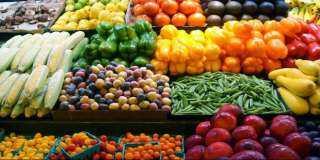 أسعار الخضروات اليوم.. البطاطس 1-2 جنيه للكيلو