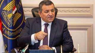 أسامة هيكل يتقدم باستقالته لرئيس الوزراء من منصب وزير الدولة للإعلام