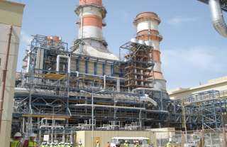 مصر العليا لتوزيع الكهرباء: 2.7 مليار جنيه استثمارات تطوير الشبكة القومية بسوهاج خلال 7 سنوات