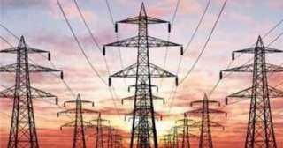 1.1 مليار جنيه لتطوير شبكات توزيع الكهرباء بالأقصر خلال 7 سنوات