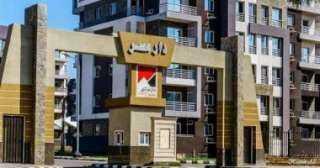 الإسكان: بدء تسليم 792 وحدة سكنية بدار مصر بالعاشر من رمضان الثلاثاء المقبل