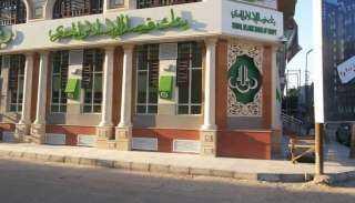 ودائع بنك فيصل الإسلامي ترتفع إلي 102.4 مليار جنيه بنهاية مايو 2021