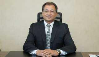 البنك الأهلي المصري يضخ 10.4 مليار جنيه لـ 96.758 ألف عميل تمويل عقاري