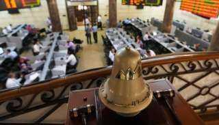 مؤشرات البورصة المصرية تختتم التعاملات على تراجع جماعي بضغط مبيعات محلية