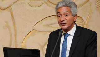 مصر تنظم منتدى للاستثمار بالتعاون مع مجلس التعاون الخليجي خلال سبتمبر