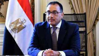 رئيس الوزراء يتفقد ترميم قصر السلطان حسين كامل وتحويله لمجمع للإبداع الرقمى