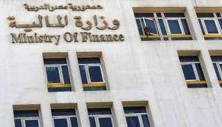 إحلال السيارات.. وزارة المالية تكشف عن إجراءات جديدة لزيادة المستفيدين