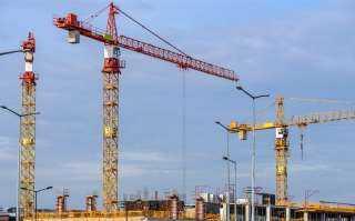 أوراسكوم للإنشاءات تضيف عقوداً جديدة بـ 1.1 مليار دولار في الربع الثاني