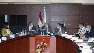 وزارة النقل: انعقاد الاجتماع الأول للجنة الوزارية الخاصة بتيسير إجراءات سياحة اليخوت