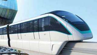 وزارة النقل تتسلم أول دفعة من قطارات المونوريل قبل نهاية أغسطس المقبل