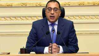 مجلس الوزراء ينفى زيادة تعريفة الركوب لسيارات النقل الجماعى والسرفيس بالمحافظات