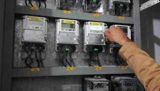 عداد الكهرباء الكودي .. مهلة أخيرة أسبوع فقط لأصحاب العقارات المخالفة والعشوائية