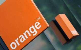 أورنج تسند وثيقة التأمين على أصولها لـ«المصرية تكافل» لمدة 3 سنوات