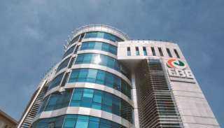 عمومية البنك المصري لتنمية الصادرات تعتمد الموازنة التقديرية لـ18 شهر