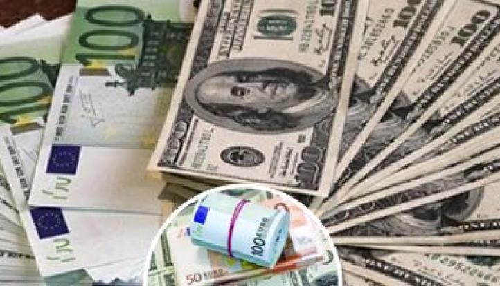 أسعار العملات اليوم الاثنين 26-7-2021 فى مصر