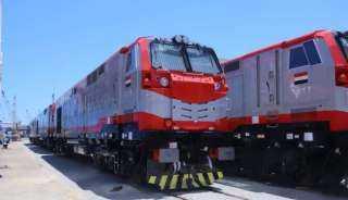 وزارة النقل تترقب موافقة «المركزي» على قرض بقيمة 171 مليون دولار