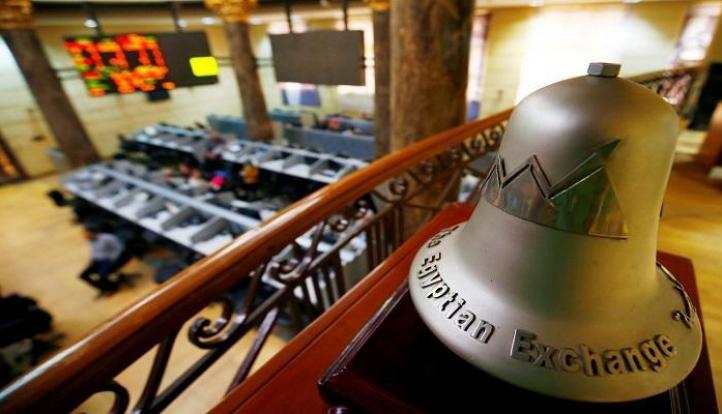 البورصة المصرية تصعد 0.93% بختام التعاملات بدعم مشتريات محلية وعربية