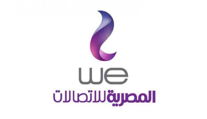 المصرية للاتصالات تؤكد عدم وجود معلومات حول مستجدات صفقة «فودافون مصر»