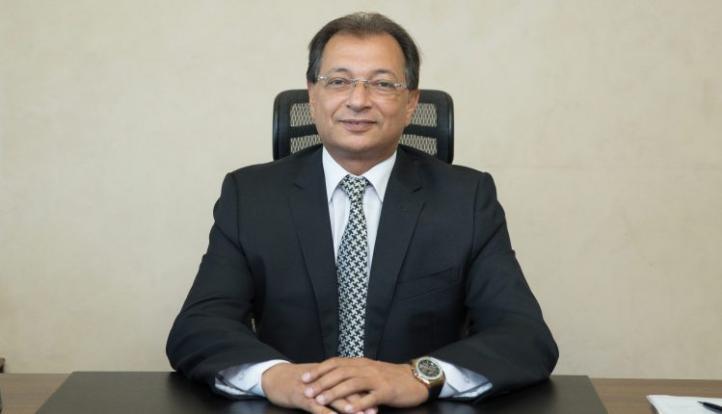البنك الأهلي المصري يطلق بطاقتي ائتمان جديدتين بالتعاون مع شركة فيزا