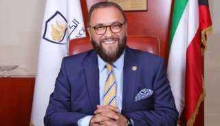 الكويت للتأمين تعتزم مخاطبة «الرقابة المالية» بطلب تأسيس شركة لتأمينات الحياة بمصر أكتوبر المقبل