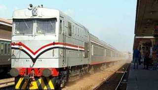 الحكومة توافق على قرض من مؤسسة «يونيكريديت» لصالح هيئة السكة الحديد