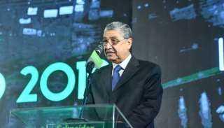 وزير الكهرباء: توقيع عقود مشروع الربط مع السعودية 5 أكتوبر المقبل