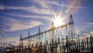 وزير الكهرباء: 36 مليار جنيه استثمارات تطوير شبكات التوزيع خلال 4 سنوات