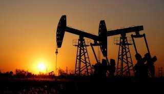 أسعار النفط تلامس أعلى مستوى منذ 3 سنوات قبل اجتماع أوبك