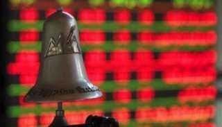 قطاع العقارات يستحوذ على 1.5 مليار جنيه من قيم تداولات البورصة المصرية خلال أسبوع