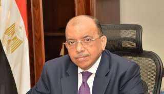 وزير التنمية المحلية يوجه المحافظات بإتخاذ الإجراءات اللازمة لمواجهة موسم الأمطار والسيول