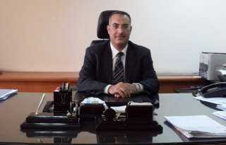 الجمعية المصرية للتأمين التعاوني تضمن تمويلات جهاز تنمية المشروعات للبنك الأهلي بـ900 مليون جنيه