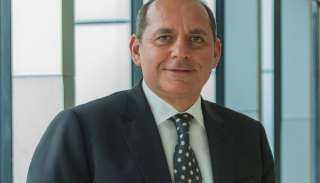 البنك الأهلي يضخ تسهيلات بقيمة 3.9 مليار جنيه لمساندة وتعويم 45 عميل