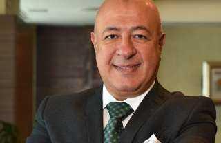 البنك الأهلي المصري يدرس ضخ 840 مليون جنيه لتعويم مصانع متعثرة